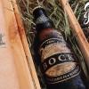 W życiu nie piłem lepszego piwa! Piwo Pilsweiser na salonach MLM!