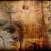 Odnaleźć w sobie Leonarda da Vinci