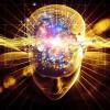 Twórcze Myślenie – ciąg dalszy. Metoda 6 kapeluszy