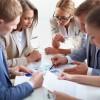 Sprawdź na którym miejscu jest Twoja firma w Rankingu Firm MLM