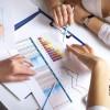 Znajdź siebie w Rankingu Managerów i Rankingu Firm w ujęciu rocznym