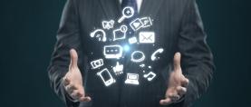 Czym jest marketing i gdzie przynosi największe efekty?