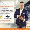 Ekskluzywny wywiad z Danielem Kubachem dla portalu Marketing Dla Ciebie