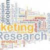 Jak marketer może wspomóc rozwój Twojej firmy?