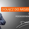 Dominik Skoczek – sukces to świadomy wybór