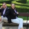 """Kamila Cherek i Michał Bratek – Część II – """"Nic nie może nas tyle nauczyć co rozmowa z drugim człowiekiem""""."""