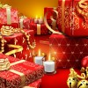 Marketing świąteczny, czyli najciemniej pod latarnią