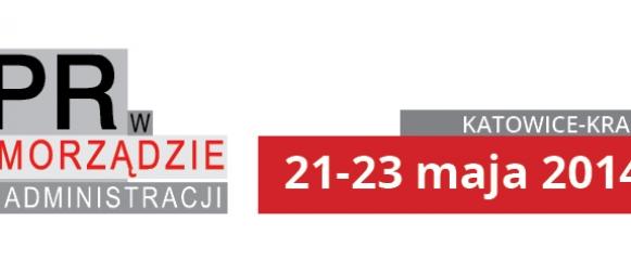 Sukces miasta w roku wyborczym – konferencja dla samorządów i administracji państwowej