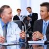 Opieka Medyczna Signum, a produktywność biznesu
