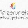 """Międzynarodowy projekt promocji polskiego biznesu w USA """"Wizerunek Polskiego Biznesu 2014"""""""