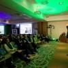 Jak wyeksponować potencjał regionu?  IV Kongres Innowacyjnego Marketingu w Samorządach