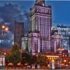 Konferencja Personal Branding dla mikro i małych przedsiębiorstw Warszawa Golden Floor al. Jerozolimskie 28/11/2014