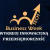 Business Week Tech 2014 Twoim dniem inspiracji