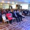 Idea czy technologia?  W Rzeszowie trwa IV Kongres Innowacyjnego Marketingu w Samorządach