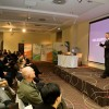 Teoria kontra praktyka marketingu miejsc  Ostatnie dni zgłoszeń na IV Kongres Innowacyjnego Marketingu w Samorządach