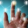 Networking w nowoczesnym wydaniu