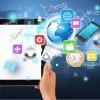 Firma czynna całą dobę – raport na temat technologii mobilnych w biznesie