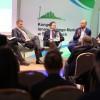Świadome zarządzanie marką kluczem do sukcesu – V Kongres Innowacyjnego Marketingu w Samorządach