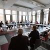 Działy zakupów, marketerzy i agencje komunikacji marketingowej razem tworzą Kodeks Dobrych Praktyk Przetargowych – dialog branżowy SKM SAR i PSML