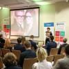 Rzeszowskie spotkanie praktyków PR coraz bliżej – Zbliża się Kongres Profesjonalistów Public Relations