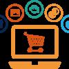 e-commerce: Jak zmienią się zakupy online w ciągu najbliższych 5 lat?