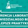 """Trzecia edycja konferencji """"Laboratorium Odpowiedzialnego Biznesu"""" przed nami"""