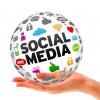 Social media – miejsce kreowania wizerunku firmy czy generator kryzysów?