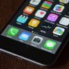 5 wskazówek jak wypromować aplikację mobilną