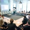 Ad Leaders – debata przywództwa w branży reklamowej za nami