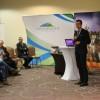 Rozdanie nagród Cyfrowy Samorząd 2016 – skuteczna promocja regionów