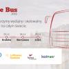 infoShare rusza w Polskę