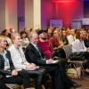 Monitoring kryzysowy – 20 i 21 kwietnia w Rzeszowie odbędzie się Kongres Profesjonalistów Public Relations