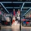 5 zasad aranżacji przestrzeni handlowej