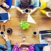 PayPal: 5 wskazówek dla start-upów