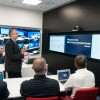 IBM otwiera Europejskie X-Force Command Center we Wrocławiu