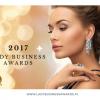 Ruszył nabór do Plebiscytu Lady Business Awards 2017