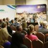 Jak promować województwa i samorządy lokalne? Kampanie i narzędzia marketingowe w nowoczesnej komunikacji.