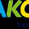 Codemedia poprowadzi nową kampanię JAKO-O bazującą na współpracy z influencerami