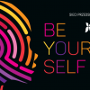 Bądź sobą także w biznesie! – XI Konferencja Sieci Przedsiębiorczych Kobiet
