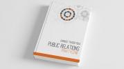 Public relations praktycznie – nowy podręcznik już na polskim rynku wydawniczym