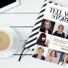 7 inspirujących historii kobiet biznesu – pobierz darmowego e-booka!