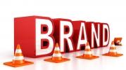 RTB House wprowadza nowatorskie rozwiązanie Brand Safety