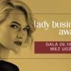 Odwaga jest kobietą – wieczór biznesowy dla przedsiębiorczych Polek