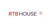 """RTB House jedyną polską firmą w kategorii """"Big Five"""" w rankingu Deloitte"""