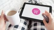 Najlepsza aplikacja do zakupów mobilnych