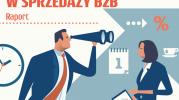 Cyfryzacja procesów sprzedaży kluczem do sukcesu firmy