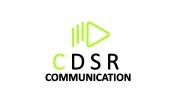 Gwarancje24.pl nowym klientem CDSR Communication.