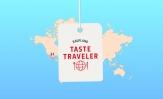 """""""Jedzenie to… odkrywanie"""" – Kaufland zaprasza do kulinarnej podróży po świecie"""