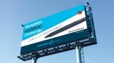 Marka Schneider przeprowadzi kampanię outdoorową, za jej realizację odpowiada Biuro Podróży Reklamy