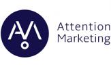 Attention Marketing doradza Oktawave